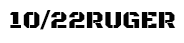 1022Ruger.com