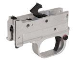 Jard Ruger 10/22 Trigger System